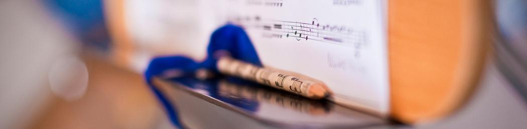 Deutsche Mozartgesellschaft und Augsburger Mozartgemeinde